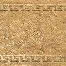 Fasce cornice ORO 19,7x39,4