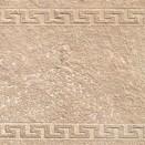 Fasce cornice ROSA 19,7x39,4