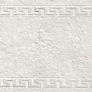 Fasce cornice WHITE 19,7x39,4