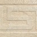 Fasce greca 19,7x39,4 ALMOND