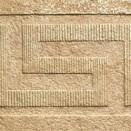 Fasce greca 19,7x39,4 BEIGE
