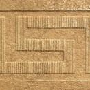 Fasce greca 19,7x39,4 ORO