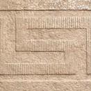 Fasce greca 19,7x39,4 ROSA
