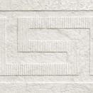 Fasce greca 19,7x39,4 WHITE