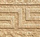 Fasce greca 9,8x39,4 BEIGE