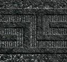 Fasce greca 9,8x39,4 BLACK