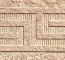 Fasce greca 9,8x39,4 ROSA