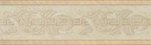 Fascia foglia 15,3x50 ALMOND BEIGE