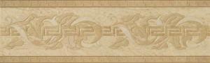 Fascia foglia 15,3x50 ORO