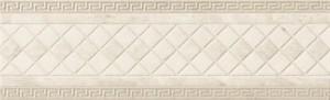 Fascia geometrica 15,3x50