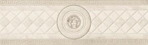 Fascia geometrica 15,3x50 Medusa