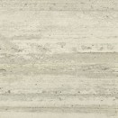 Formwork-Grey-1-MAT 89,8x44,8
