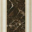 Frame Brown 30x90