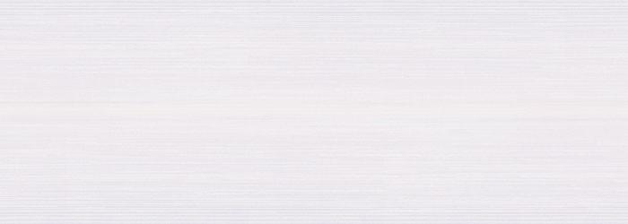 Fresh Blanco 70x25