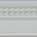 G91024 RIALTO WHITE TORELLO 7,5X15