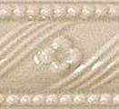 G91115 RIALTO BEIGE LIST.FLOR 3,5X15
