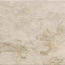 GRAND CANYON Gray 60x33