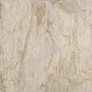 GRAND CANYON Gray  60x60