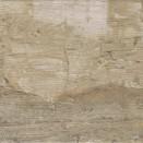 GRAND CANYON Ochre 60x60