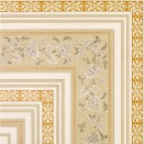 Gold Gres Rossone 50x50