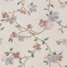 Grace Marfil 31,6x60