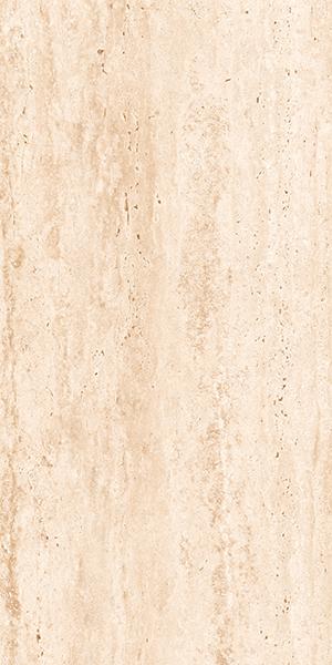 KASSIA R3060 CREMA GLOSSY, 30x60