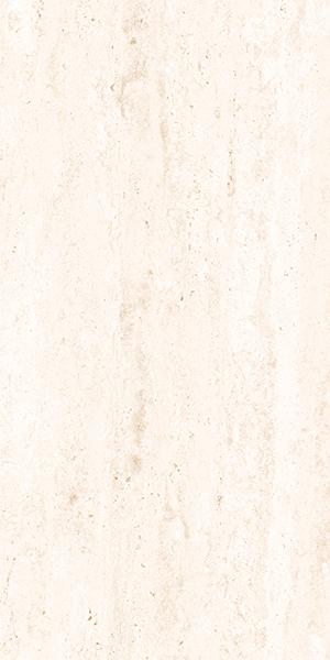 KASSIA R3060 MARFIL GLOSSY, 30x60