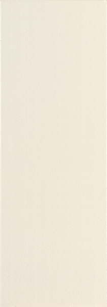 LOIRE IVORY, 25x70
