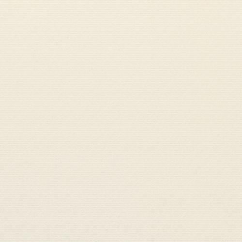 LOIRE IVORY PAV., 45x45