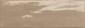 MANHATTAN SAND, 10x30