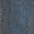 MARTE AZUL BAHIA 30x30, 40x40, 60x60, 30x60