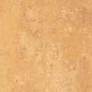MARTE GIALLO REALE 30x30, 40x40, 60x60, 30x60