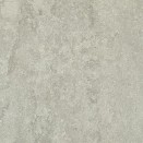 MARTE GRIGIO EGEO 30x30, 40x40, 60x60, 30x60