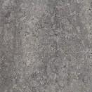 MARTE GRIGIO MAROSTICA 30x30, 40x40, 60x60, 30x60