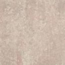 MARTE ROSA NORVEGIA 30x30, 40x40, 60x60, 30x60