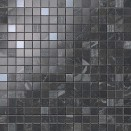 MARVEL NOIR S.LAURENT MOSAIC 305x305