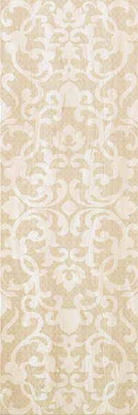 MARVEL TRAVERTINO ALABASTRINO BROCADE 305x915
