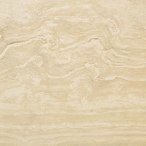 MARVEL TRAVERTINO ALABASTRINO LAPP. 60x60