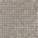 MARVEL TRAVERTINO SILVER MOSAIC 305x305