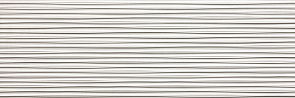 MELTIN TRAFILATO CALCE, 30,5x91,5