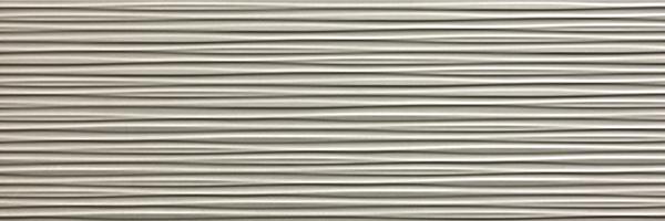 MELTIN TRAFILATO CEMENTO, 30,5x91,5