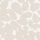 MENORCA HOJAS TOPO 31,6X90(A)