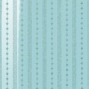 MGW D78K Decoro Righe Glitter Mint 25x60