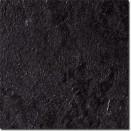 MINERAL BLACK 30x30, 60x60, 45x45