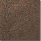 MINERAL BROWN 30x30, 60x60, 45x45