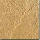 MINERAL GOLD 30x30, 60x60, 45x45