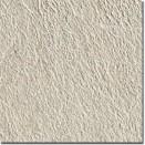 MINERAL WHITE 30x30, 60x60, 45x45