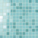 MLW 775L Mosaico Lustro Mint 30x30