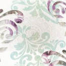 MLW D83K Decoro Wallpaper White  60х25