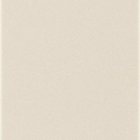 MPV058 Pav. Prestige Seta Bianco 30x30